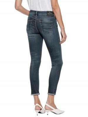 Herrlicher Super G Slim Powerstretch Jeans