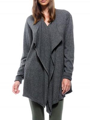 Herrlicher Daline Wool Mix