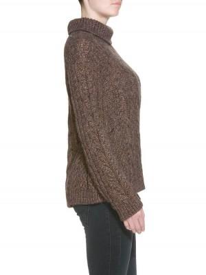 Herrlicher Mirija Wool Mix Pullover