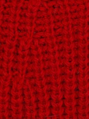 Herrlicher Sinje Woll-Mix Strickschal