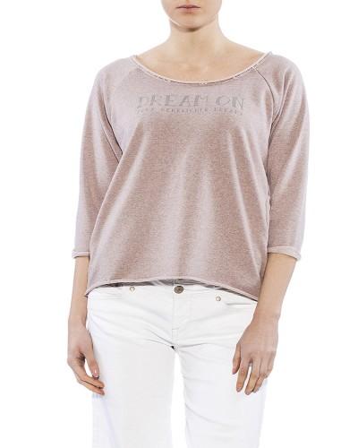 Herrlicher Benice Sweatshirt