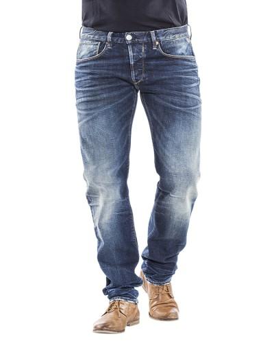 herrlicher blaustoff seit 2004 jeans hosen herren. Black Bedroom Furniture Sets. Home Design Ideas