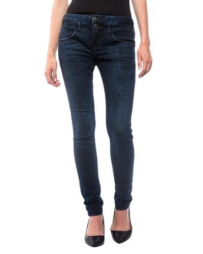 Herrlicher Baby Denim Powerstretch Jeans