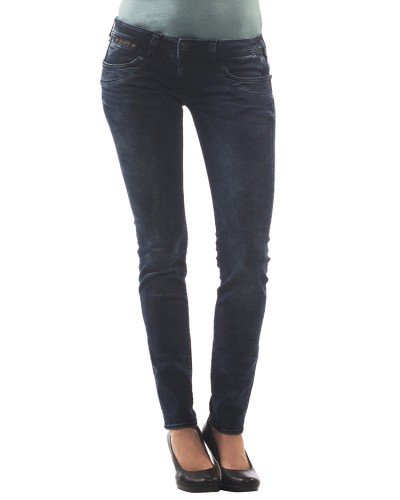 Herrlicher Piper Slim Denim Stretch