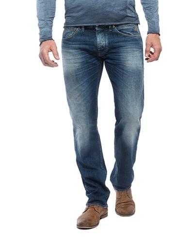 herrlicher blaustoff seit 2004 herrlicher herren jeans. Black Bedroom Furniture Sets. Home Design Ideas