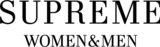 Supreme Düsseldorf